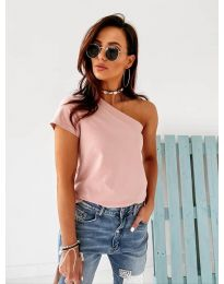 Top - kod 167 - roze