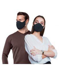 Profesionalna sigurnosna maska s FFP3 filterom