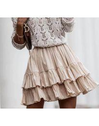 Suknja - kod 4122
