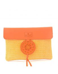 Tašna - kod 5560 - narančasta