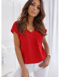 Majica - kod 920 - crvena