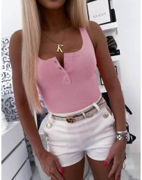 Top - kod 865 - roze