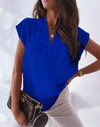 Majica - kod 1745 - plava