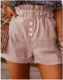 Kratke hlače - kod 9383