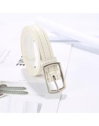 Remen - kod P98 - bijela