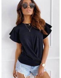 Majica - kod 515 - crna
