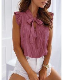Bluza - kod 300 - roze
