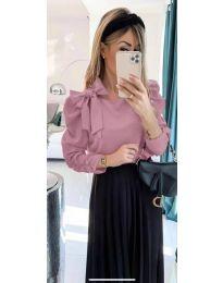 Bluza - kod 890 - roze