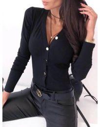 Košulja - kod 247 - crna