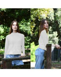 Bluza bijela  - kod 912
