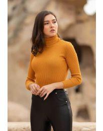 Bluza - kod 0055 - narančasta