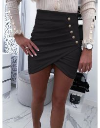 Suknja - kod 021 - crna