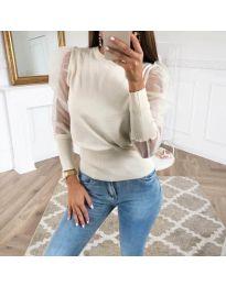 Bluza - kod 3460 - bijela
