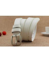 Remen - kod Р80 - bijela