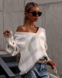 Džemper - kod 0432 - šarena