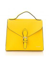 Tašna - kod R1068 - žuta
