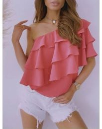 Top - kod 0141 - roze